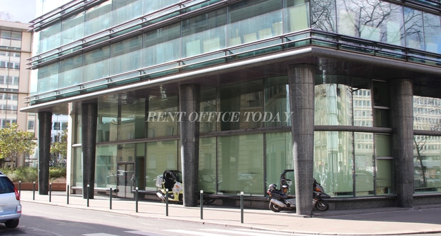 office rent 115-123 avenue charles de gaulle-2