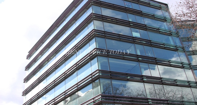 office rent 115-123 avenue charles de gaulle-11