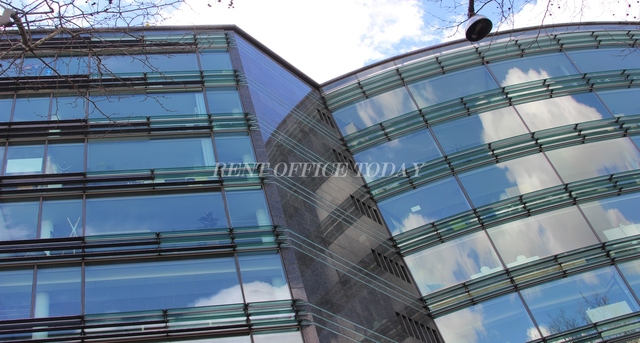 office rent 115-123 avenue charles de gaulle-3