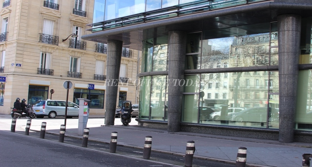 office rent 115-123 avenue charles de gaulle-6