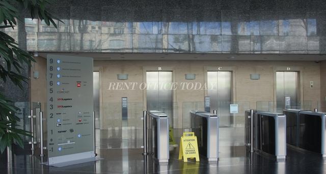 location de bureau 115-123 avenue charles de gaulle-8