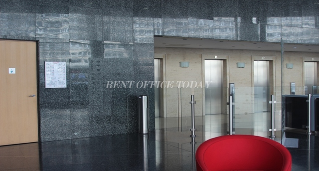 office rent 115-123 avenue charles de gaulle-9