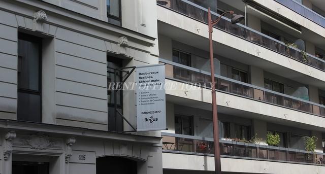 office rent 115 rue cardinet-2
