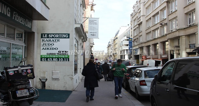 office rent 115 rue cardinet-5