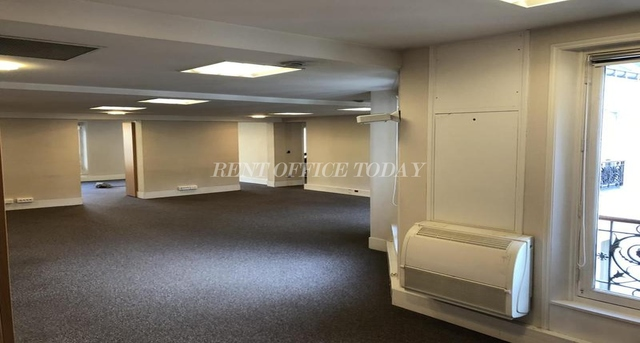 office rent 13-15 rue taitbout-3