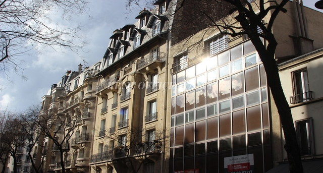 office rent 194 rue de tolbiac-3