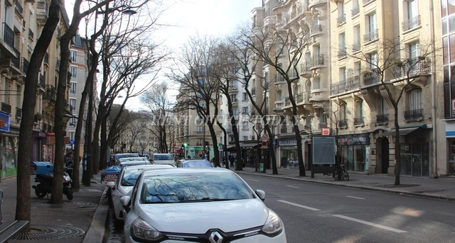 office rent 194 rue de tolbiac-4