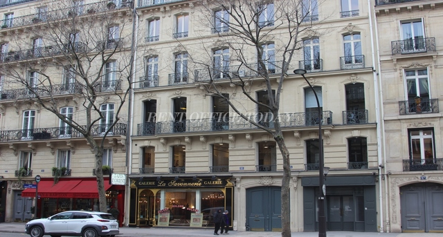office rent 25 boulevard malesherbes-2