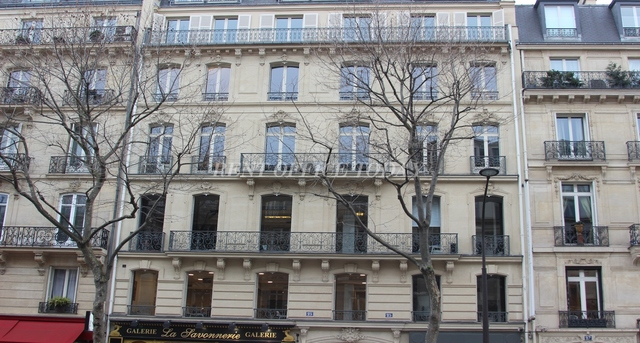 office rent 25 boulevard malesherbes-3
