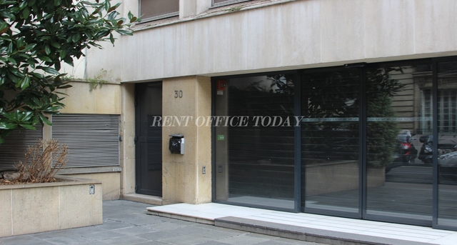 office rent 30 rue d'orleans-6