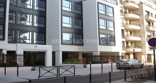 office rent 68 rue marjolin-2