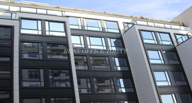 office rent 68 rue marjolin-3