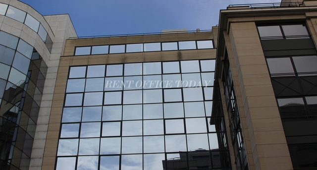 office rent 80-82 rue anatole france-2