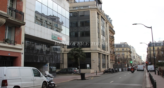 office rent 80-82 rue anatole france-4