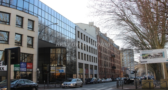 office rent 87-89 rue du gouverneur general eboue-1