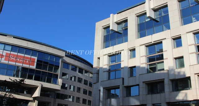 office rent colisee marceau-7
