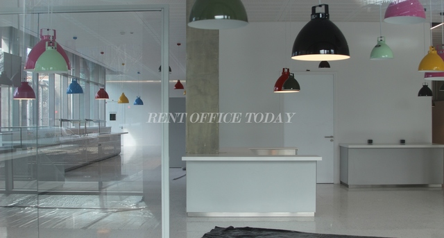 office rent le jour-8