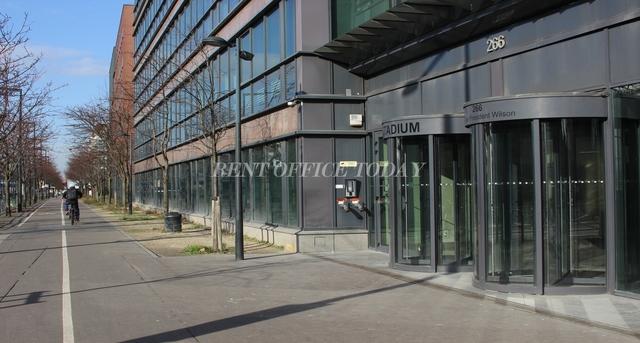 location de bureau le stadium-6
