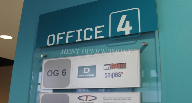 office rent mgc office center-14