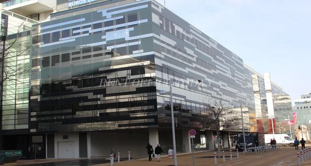 location de bureau marxbox-1