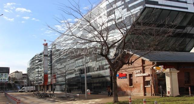 location de bureau marxbox-2