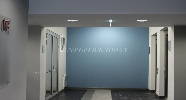 location de bureau marxbox-6