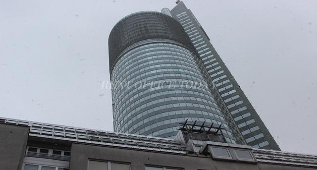office rent millenium tower-3