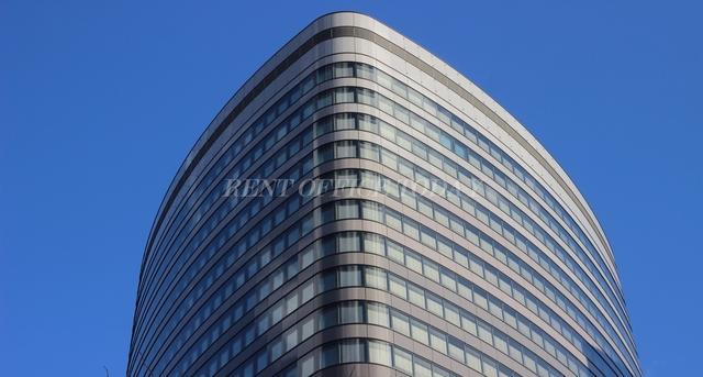 office rent orbi tower-7