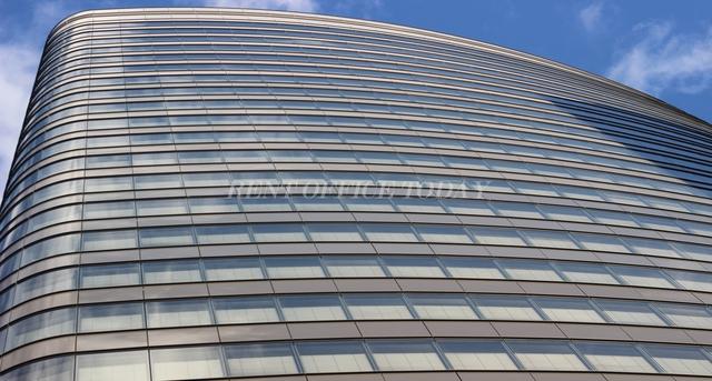 office rent orbi tower-9
