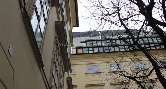 office rent palais kaiserhaus-11
