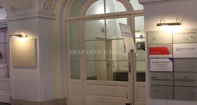 office rent palais kaiserhaus-5