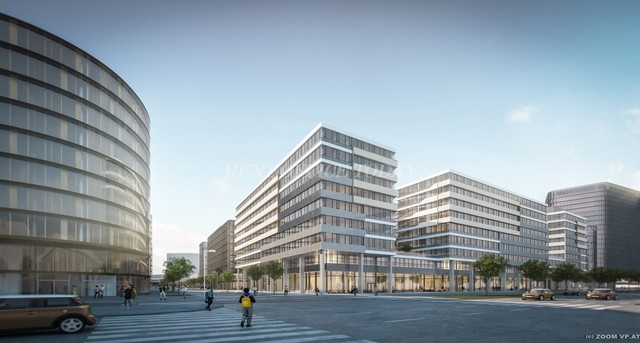 Büros zu mieten qbc (quartier belvedere central)-5