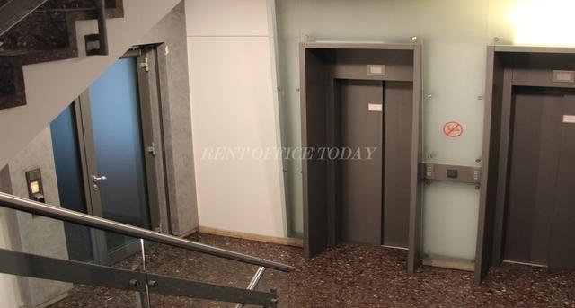 office rent rotenturmstraße 16-18-12