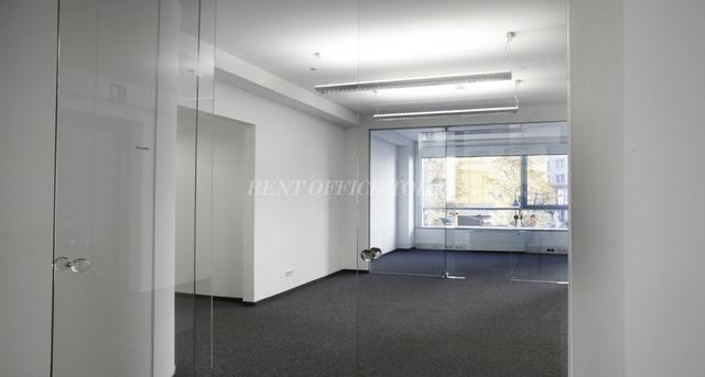 office rent rotenturmstraße 16-18-4