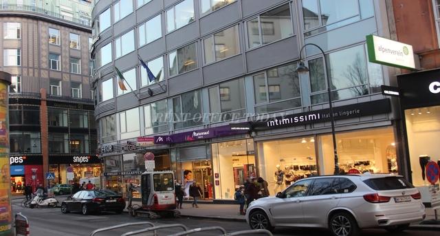 office rent rotenturmstraße 16-18-6