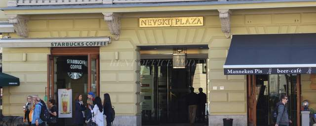 office rent serviced offices in saint petersburg-2