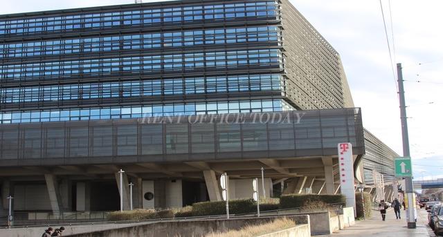 office rent t-center st. marx-2