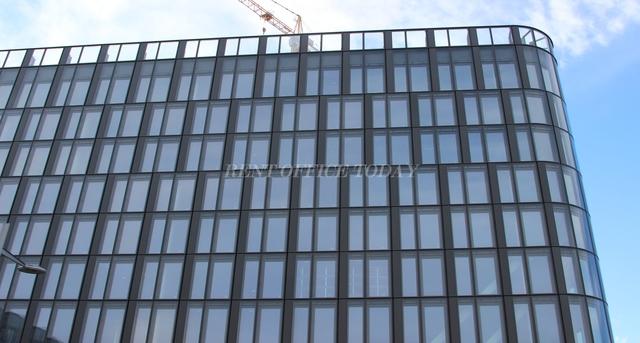 Büros zu mieten the icon vienna-16