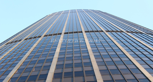 location de bureau tour montparnasse-13