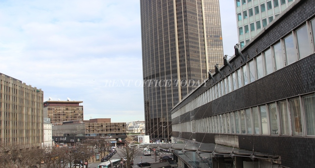 location de bureau tour montparnasse-14