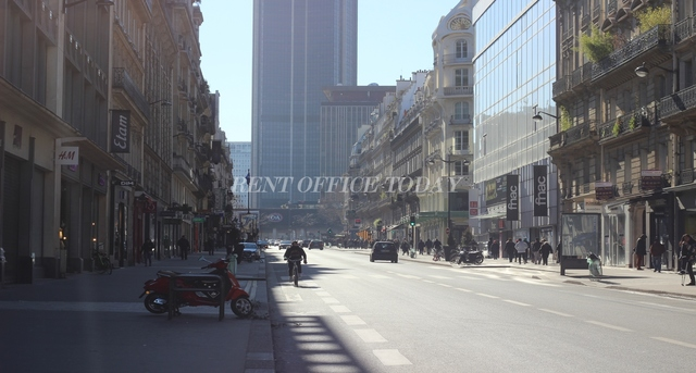 office rent tour montparnasse-7
