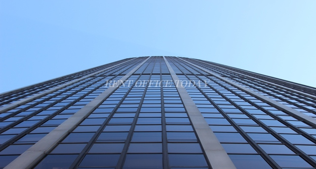 location de bureau tour montparnasse-8