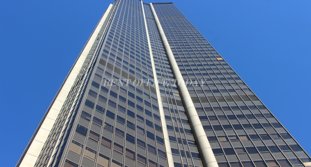 location de bureau tour montparnasse-9