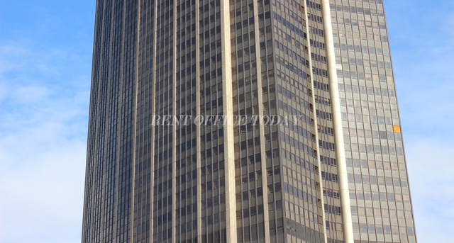 office rent tour montparnasse-10