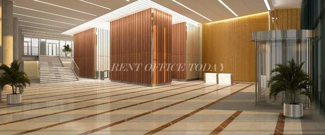 office rent trinity place-4