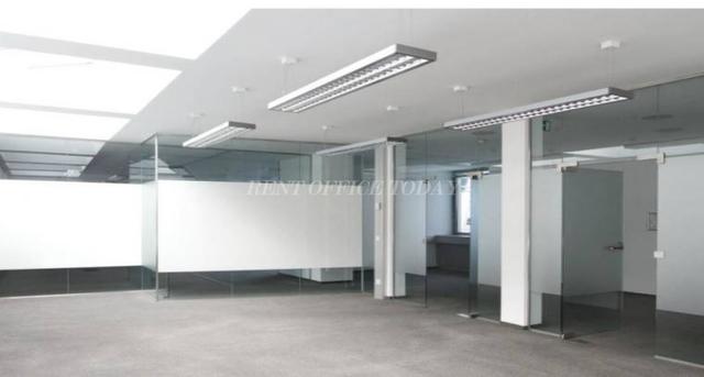 office rent tuchlauben 1-2