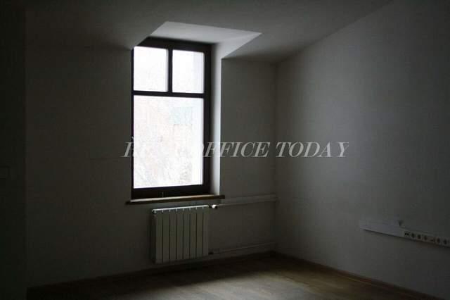 office rent uspenskiy 3-9