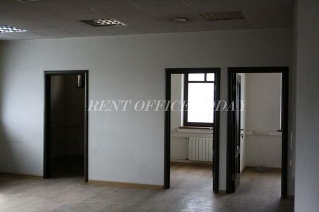 office rent uspenskiy 3-10