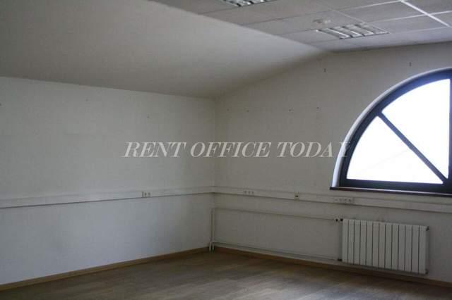 office rent uspenskiy 3-11