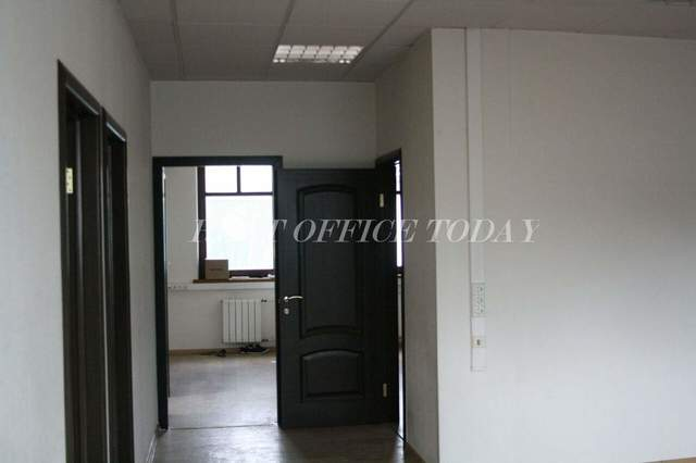 office rent uspenskiy 3-12